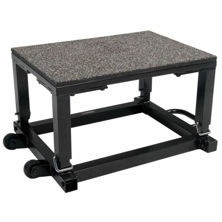 Power Systems 40210 Adjustable Step-Up Box