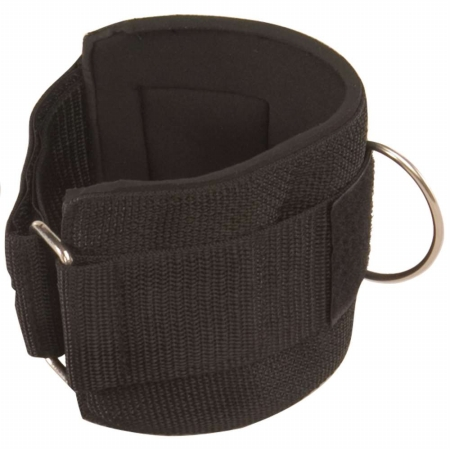 Power Systems 50765 Pro Nylon Ankle - Wrist Strap