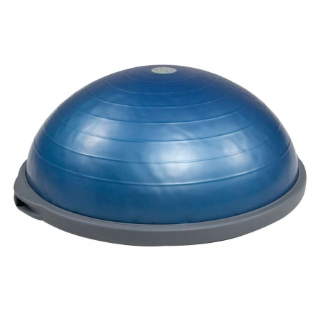Power Systems 70283 BOSU Pro Balance Trainer Only