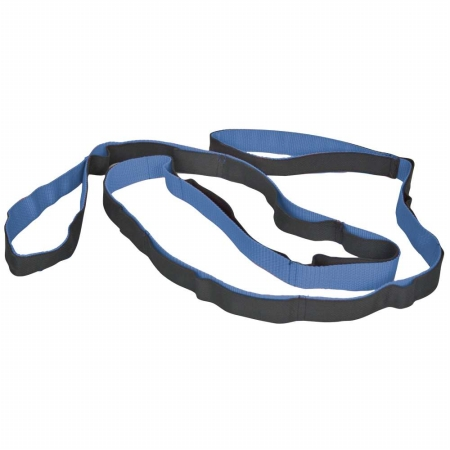 Power Systems 70445 Dynamic Stretching Strap