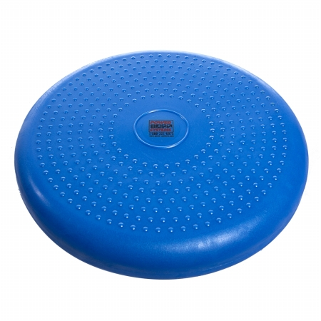 Power Systems 80159 13.5 Soft PVC VersaDisc - Blue