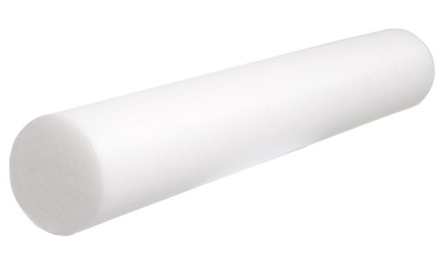 Power Systems 80225 18x6 Foam Roller Round