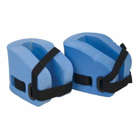 Power Systems 86595 Water Cuffs - Pair