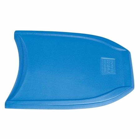 Power Systems 86692 27 L x 19 W Kickboard Plus - Blue