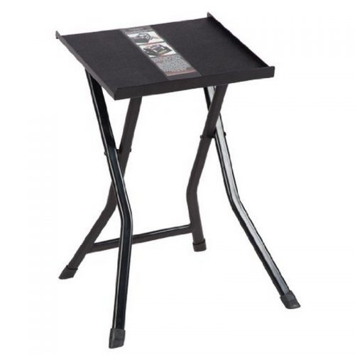 PowerBlock 600-00139-00 Powerblock Compact Weight Stand-Small
