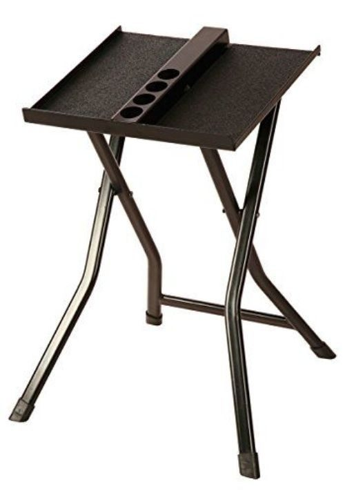 PowerBlock 600-00140-00 Powerblock Compact Weight Stand-Large