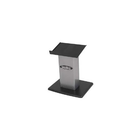 PowerBlock 600-00142-00 Powerblock Column Stand-Small