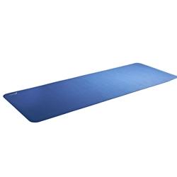 PowerSystems 75132 Calyana Prime Yoga Mats - Ocean Blue