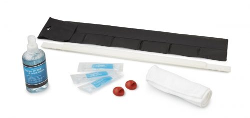 Pro-Form TMAK213 Treadmill Accessory Kit