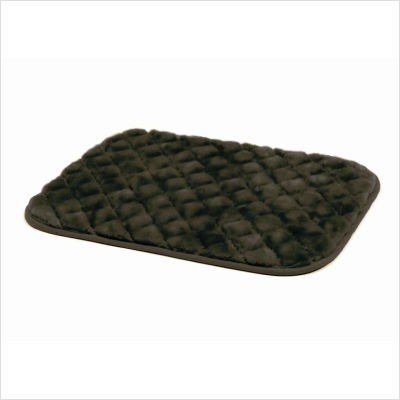 Products 2428-74285 SnooZZy Pet Bed - Chocolate - 43 X 28 Inch