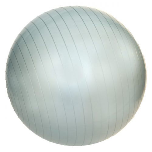 Professional Exercise Ball 55cm - Pearl Green