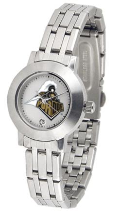 Purdue Boilermakers Dynasty Ladies Watch