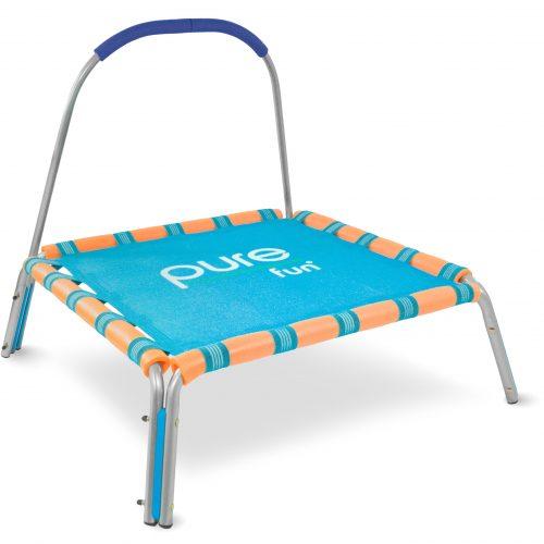 Pure Fun 9001KJ Kids Jumper Trampoline