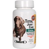 Ramard 079064 Ramard Total Joint Care Canine Supplement for Dogs