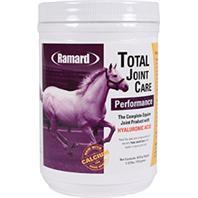 Ramard Inc.-Total Joint Care Performance Formula 1.21 Pound