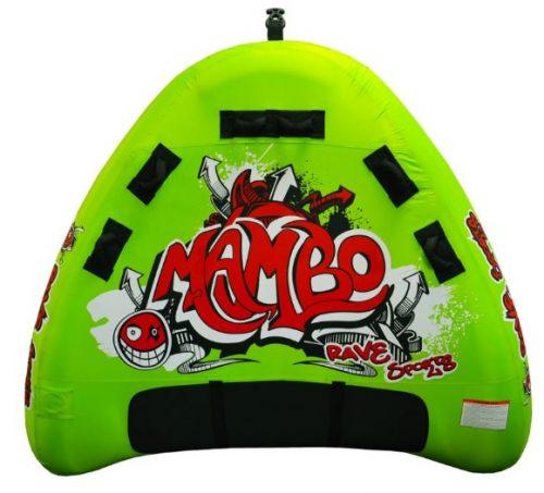Rave Sports 02463 Mambo