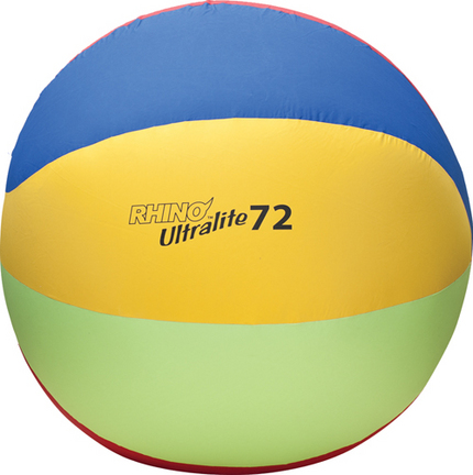 "Replacement Bladder for the 72"" Rhino Ultralite Cage Ball (BLADDER ONLY)"