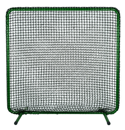 Replacement Net for the 7' 1st Base Screen from ATEC