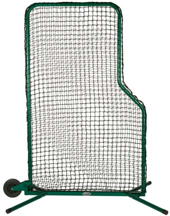 """Replacement Net for the ATEC Portable """"L"""" Screen"""