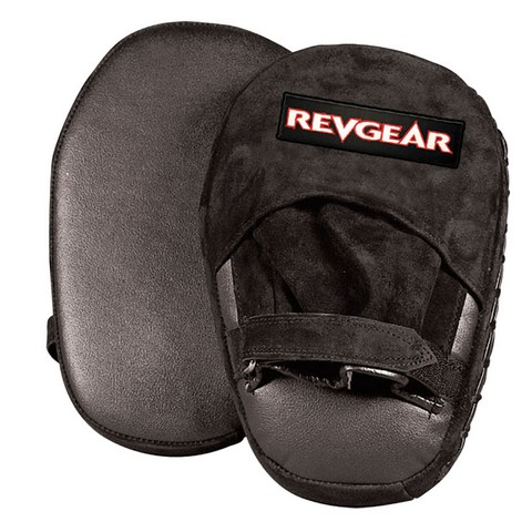 Revgear Sports REV135 Economy Focus Mitts Set of 2