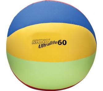 Rhino Ultralite Cage Ball Bladder - 60