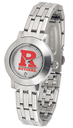 Rutgers Scarlet Knights Dynasty Ladies Watch