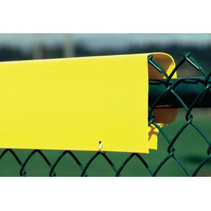 Safety Top Cap Fence Protector