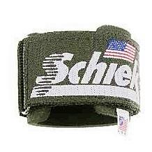Schiek Sport 1100WS Ultimate Wrist Supports