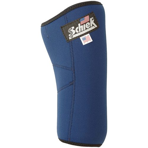 Schiek Sport 1136ES-L Elbow Sleeve Breath-O-Prene Large