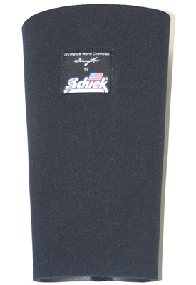Schiek Sport 1140KS-M Knee Sleeves Medium