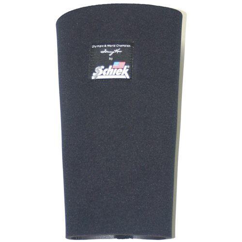 Schiek Sport 1140KS-XL Knee Sleeves Xlarge