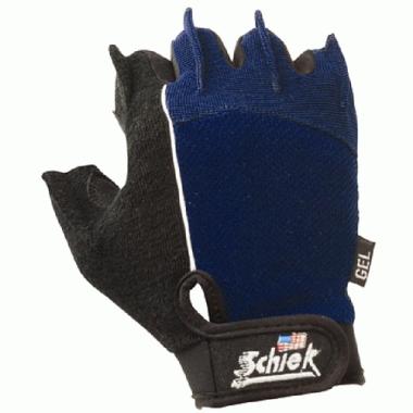 Schiek Sport 510-L Women s Gel Cross Training Glove Large