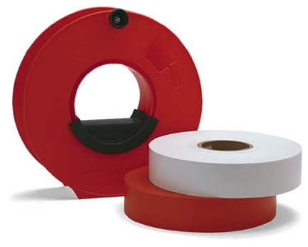 Sector Line Marking Tape Kit