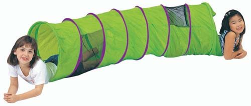 See-Me Neon Tunnel (Set of 2)