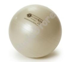 Sissel 160.014 Securemax Ball Silver - 75 cm
