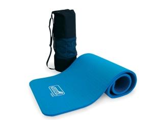 Sissel 200.010.015 Gym Mat Carry Bag