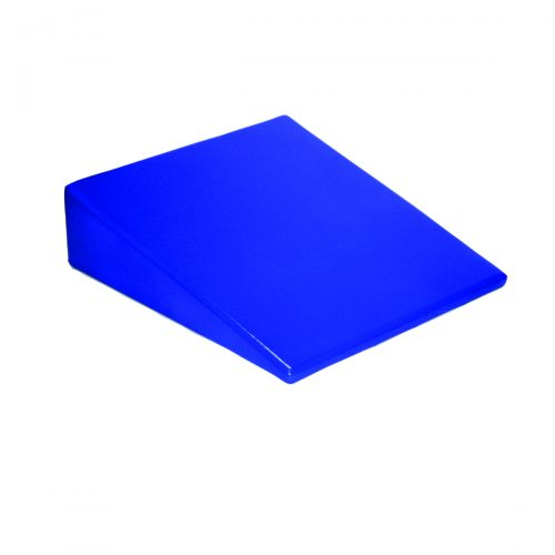 Skillbuilders 30-1011 6 x 20 x 22 in. Positioning Wedge
