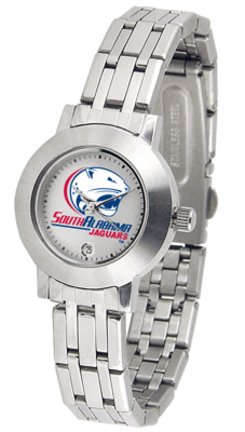 South Alabama Jaguars Dynasty Ladies Watch