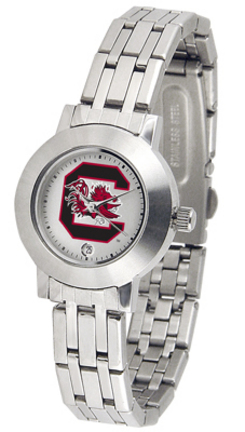 South Carolina Gamecocks Dynasty Ladies Watch