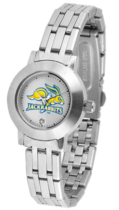 South Dakota State Jackrabbits Dynasty Ladies Watch