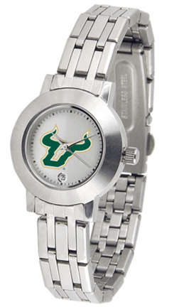South Florida Bulls Dynasty Ladies Watch