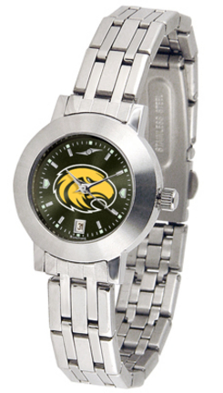 Southern Mississippi Golden Eagles Dynasty AnoChrome Ladies Watch