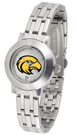 Southern Mississippi Golden Eagles Dynasty Ladies Watch