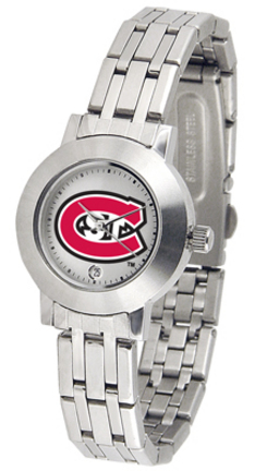 St. Cloud State Huskies Dynasty Ladies Watch