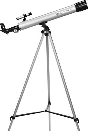 Starwatcher 60050 Refractor Telescope