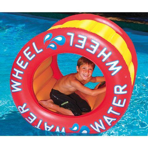 Sun N Fun 33020 Water Wheel