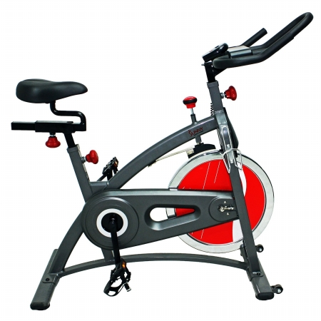 Sunny Distributor SF-B1423 Belt Drive Indoor Cycling Bike
