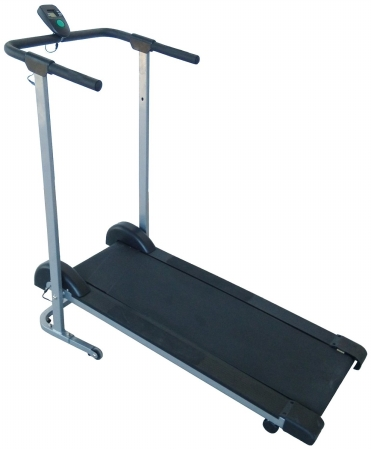 Sunny Distributor SF-T1407M Manual Walking Treadmill