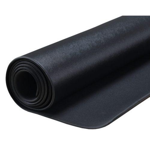 Sunny Health & Fitness No. 074-L Treadmill Mat Large
