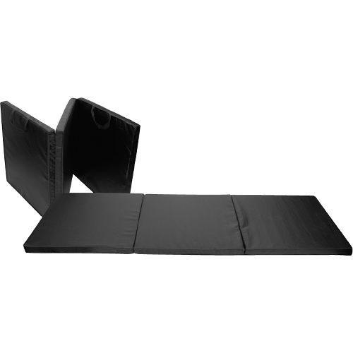 Sunny NO. 048 Tri-Fold Exercise Mat